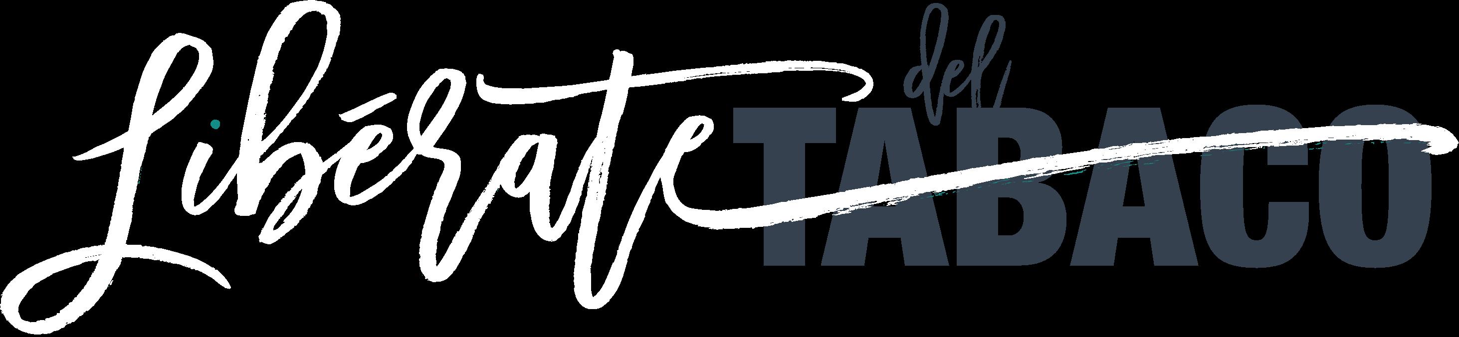 logosinfirma