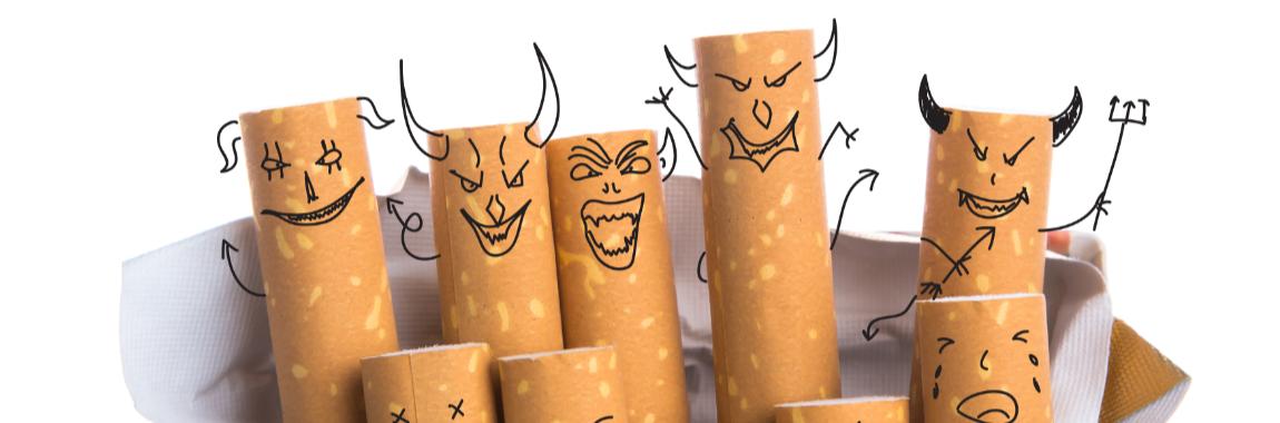 cigarrillos380